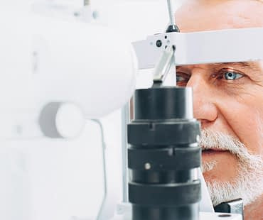 Dallas DFW Richardson Ophthalmologist Cataract LASIK